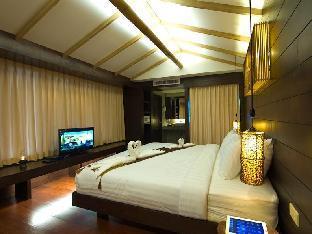 シー ガーデン リゾート ハードチャオプラオ Sea Garden Resort Haad Chao Phao