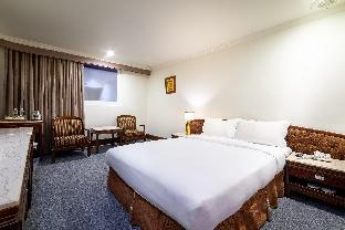チアイ キング ホテル2