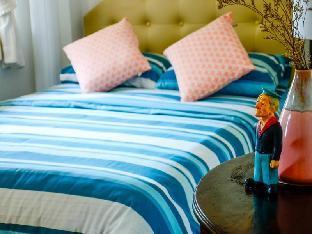 バンヤンハウス ベッドアンドブレックファスト Banyan House Bed and Breakfast