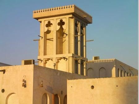 Sharjah Hostel – Sharjah 5