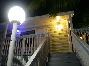 Ibis Bay Waterfront Resort PayPal Hotel Key West (FL)