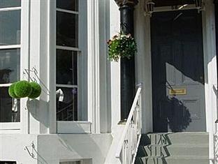 Cranborne Guest Accommodation - Torquay