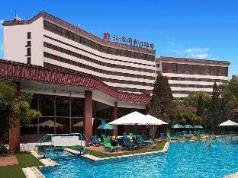 CITIC Hotel Beijing Airport, Beijing