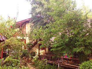 Ban Sabai Sabai Resort PayPal Hotel Kanchanaburi