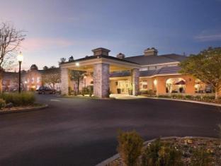 IVY HOTEL NAPA PayPal Hotel Napa (CA)