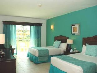 Grand Paradise Bavaro Beach Club Hotel Punta Cana - Guest Room