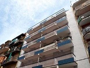 Apartamentos AR Isern