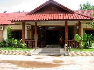 ロゴ/写真:Inpeng Hotel & Resort