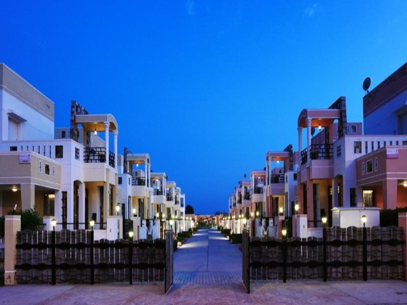 Desertscape Resort Jodhpur