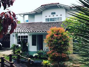 Villa Asri Kuningan