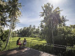 Junjungan Serenity Villas & Spa
