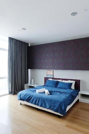 Platinum Suite by SNC Guesthouse 42