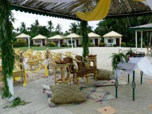 Cebu Golf & Beach Resort Cebu - Restaurant