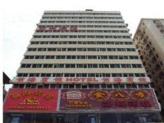 Xiang Mei Hotel - Qianhai Branch, Shenzhen