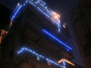 Heaven Guest House Jodhpur