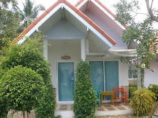 booking Amphawa (Samut Songkhram) Ban Platabtim Resort hotel