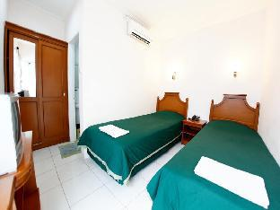 Hotel Toddopuli Mas