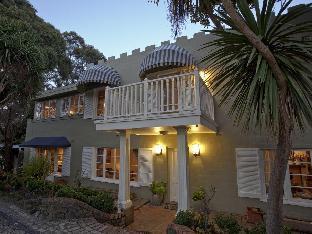 Review The Castle – Villa by the Sea Phillip Island AU