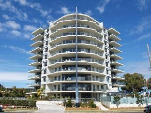 Sevan Apartments Forster PayPal Hotel Forster