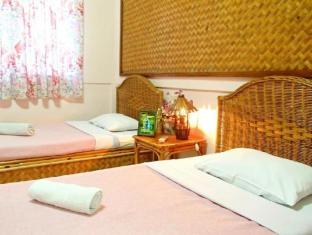 Tropical Sun Inn Puerto Princesa City - Standard