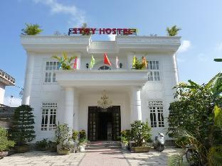 Stay Hostel Hue