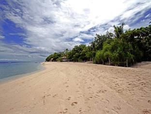 Barefoot White Beach Resort Cebu - Umgebung