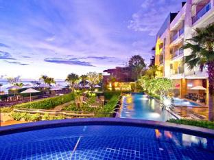 Sea Sun Sand Resort & Spa by Variety Hotels