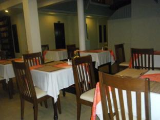 The Mareeya Place Phuket - Restuarant