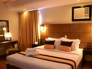 Pinnacle Hotel and Suites Davao City - Executive Suite