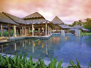 booking Seychelles Islands Constance Ephelia Resort hotel