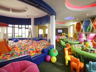 Holiday Inn Resort Phuket Mai Khao Beach Phuket - Kid's club