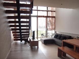 Boat House Condominium guestroom junior suite