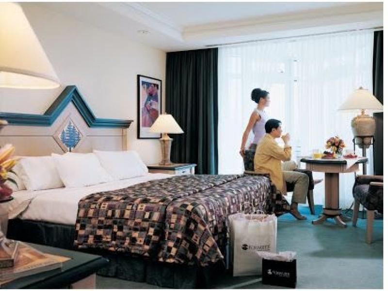 Great Cedar Hotel - Ledyard, CT 06338