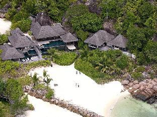 Constance Lemuria Resort PayPal Hotel Seychelles Islands