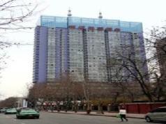 Luoyang Bohemia Hotel, Luoyang