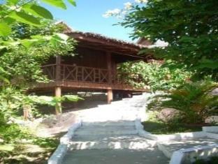 Malibu Bungalows Sihanoukville Sihanoukville - Exterior