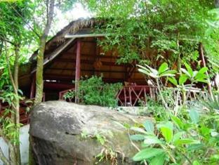 Malibu Bungalows Sihanoukville Sihanoukville - Restaurant