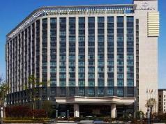 Cixi Landison Plaza Hotel, Ningbo