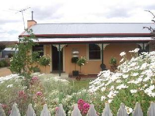 Best PayPal Hotel in ➦ Coonawarra: Highbank Country Accommodation