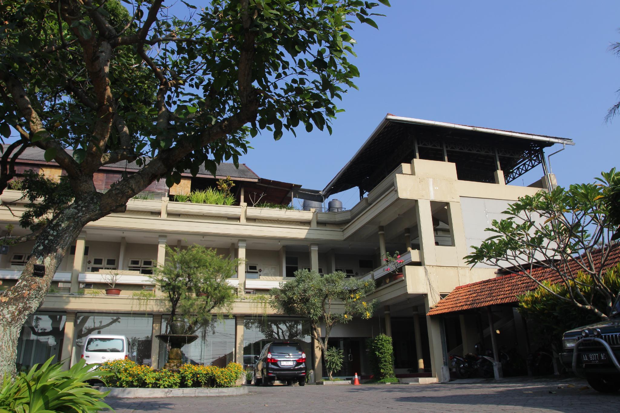 hotel sekitar akademi militer akademi militer mertoyudan rh hotelsekitar com