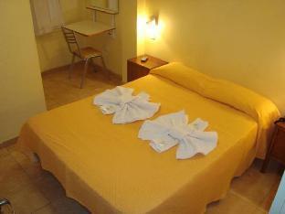 Hotel Siena5