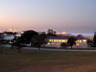 Lalapanzi Guest Lodge Port Elizabeth - View