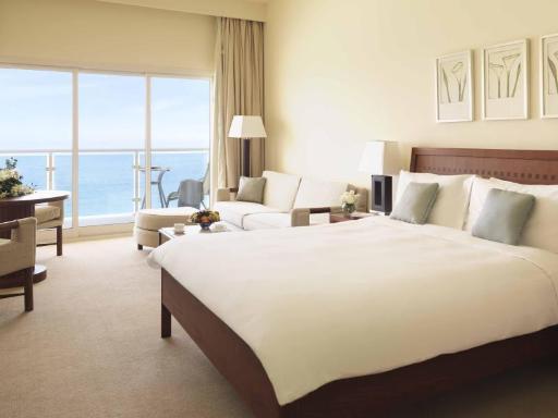 ➦  Carlson Rezidor Hotel Group    (Fujairah) customer rating