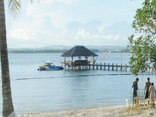 Hotel Precious Garden of Samal Davao City - Playa
