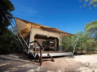 Best PayPal Hotel in ➦ Cape Leveque: