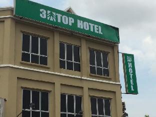 3TOP Hotel Semenyih