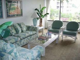 The Sands of Kahana Vacation Resort Hawaii – Maui (HI) - Suite