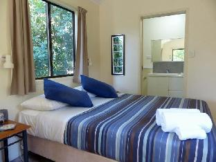 Daintree Valley Haven PayPal Hotel Daintree