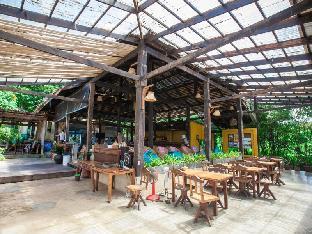 Koh Kood Resort discount