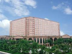 Crown Prince Hotel Dongguan, Dongguan